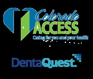 Colorado Access and DentaQuest